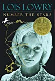 Number The Stars (Turtleback School  &  Library Binding Edition)