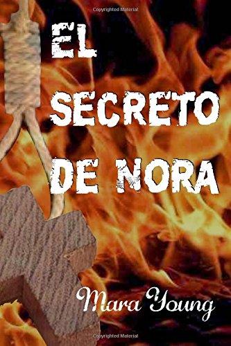 El secreto de Nora