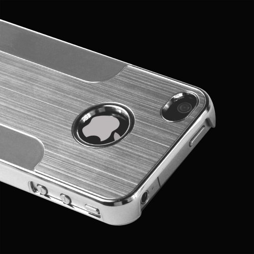 cbus-wireless-premium-silver-crystal-brushed-aluminum-chrome-hard-case-cover-for-iphone-4s-4
