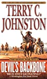 Search : Devil's Backbone: The Modoc War, 1872-3 (The Plainsmen)