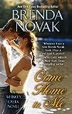 Come Home to Me (Thorndike Press Large Print Romance Series)
