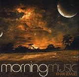 Songtexte von Khari Lemuel - Morning Music