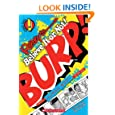 Ripley's Shout Outs #4: Burp! (Human Body)