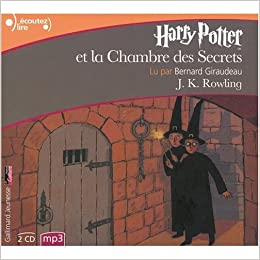 Harry potter et la chambre des secrets french audio 8 - Streaming harry potter et la chambre des secrets ...