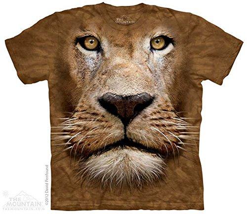 Beautiful Animal Face T Shirts Webnuggetz Com