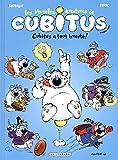 """Afficher """"Les nouvelles aventures de Cubitus n° 10<br /> Cubitus a tout inventé !"""""""