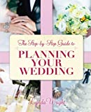 Guide To Planning Your Wedding