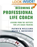Becoming A Professional Life Coach: L...