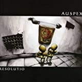 Resolutio by Auspex