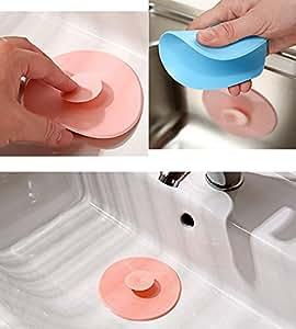 foto4easy 1 pcs rubber sink bathtub stopper. Black Bedroom Furniture Sets. Home Design Ideas