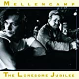 John Mellencamp: Lonesome Jubilee