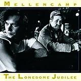 The Lonesome Jubileeby John Mellencamp