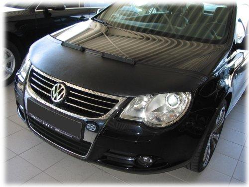 AB-00584-Volkswagen-EOS-BRA-DE-CAPOT-PROTEGE-CAPOT-Tuning-Bonnet-Bra