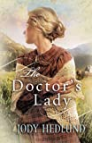 Doctors Lady, The