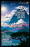 Strange Seas and Shores (0441789226) by Davidson, Avram