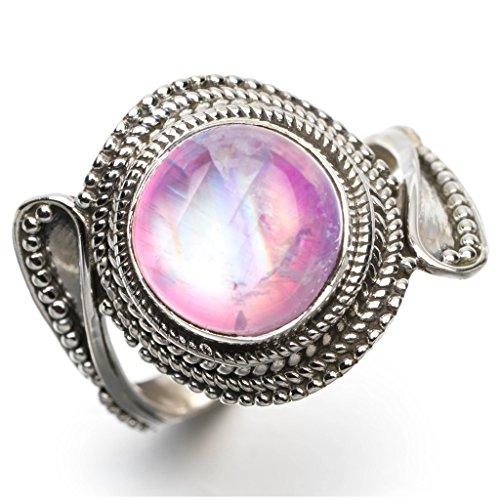 stargems-tm-naturale-tinto-in-pietra-di-luna-design-unico-anello-in-argento-sterling-925-us-size-21