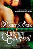 Passion's Exile (1938114043) by Campbell, Glynnis