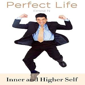 Perfect Life Audiobook