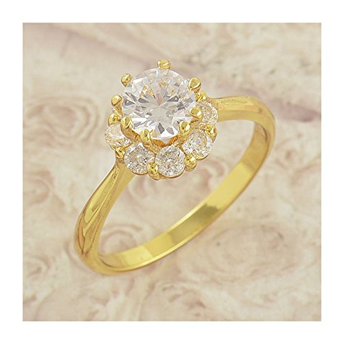 adds-18-carat-yellow-gold-diamond-ring-18-kt-size-14-free-shipping-alliance