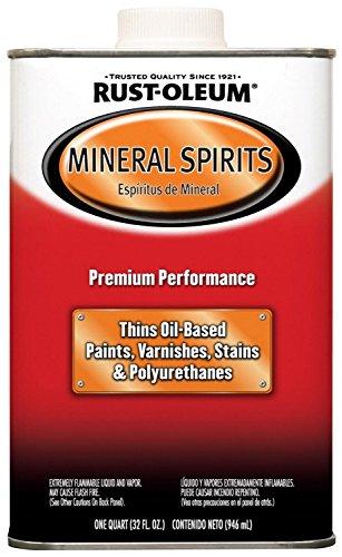 rustoleum-automotive-253351-32ounce-low-voc-mineral-spirits-quart-new