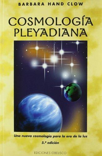 Cosmología pleyadiana