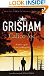 Calico Joe: A father's guilt. A son's...
