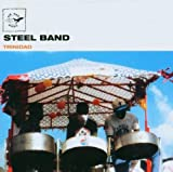 Trinidad - Steel Band Various Artists