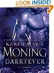 Darkfever: Fever Series Book 1