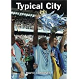 Typical Cityby David James Mooney