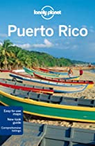 Puerto Rico (Regional Travel Guide)