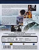 Image de At the Edge of the World [Blu-ray] [Import allemand]