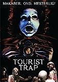 TOURIST TRAP..