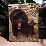 img - for Mildred the Bear - Mildred's Own Story as told to Hugh Morton book / textbook / text book
