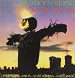 Halloween (Sonic Youth)