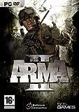 echange, troc Armed assault 2