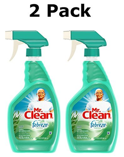 mr-clean-multi-surface-cleaner-with-febreze-meadows-and-rain-32-ounce-2-pack