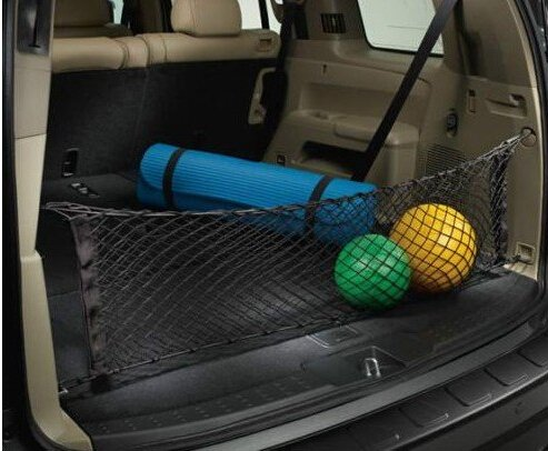 9-moonr-with-mounting-screw-envelope-style-trunk-cargo-net-for-nissan-xterra-rogue-murano