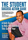 img - for The Student Success Action Guide book / textbook / text book