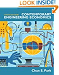 Contemporary Engineering Economics (5...