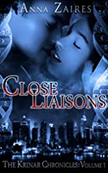 Close Liaisons