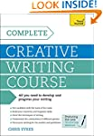 Complete Creative Writing Course: Tea...