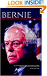 Bernie Sanders, Independent for Presi...
