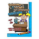 echange, troc Stepping Stones to Learning: Addition [Import anglais]