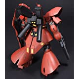 HGUC 1/144 MSN-04 サザビー (機動戦士ガンダム 逆襲のシャア)