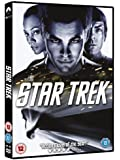 Star Trek [DVD]