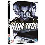 Star Trek [DVD]by Chris Pine