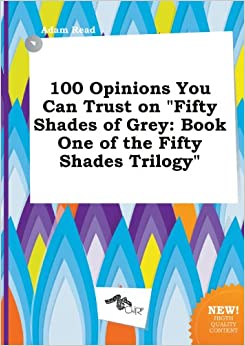 fifty shades of grey book 1 pdf free download