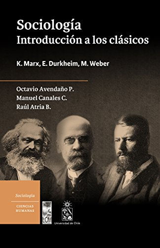 comparison and contrast of max weber and karl marx on alienation Comparing and contrasting sociological theorists max weber, emile durkheim and karl marx.