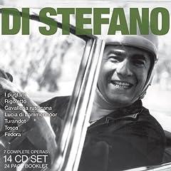 Giuseppe di Stefano (1921 2008) 51DwfNG6FrL._SL500_AA240_