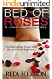 Bed of Roses (English Edition)